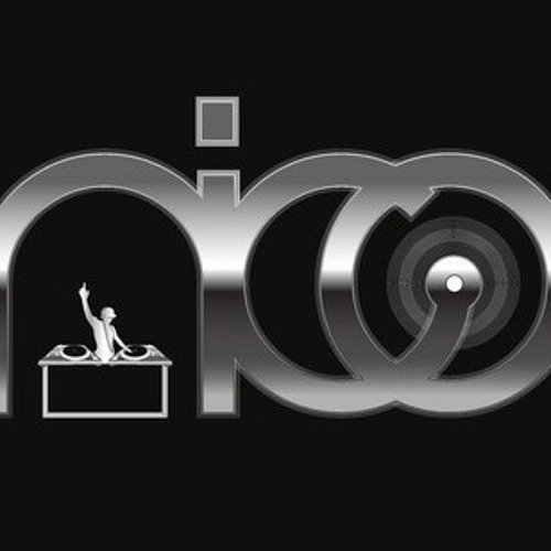 020 - Dj Nico's avatar