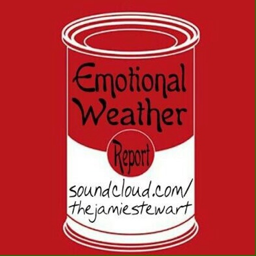 Emotional Weather Report's avatar
