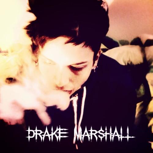 Drake Marshall's avatar