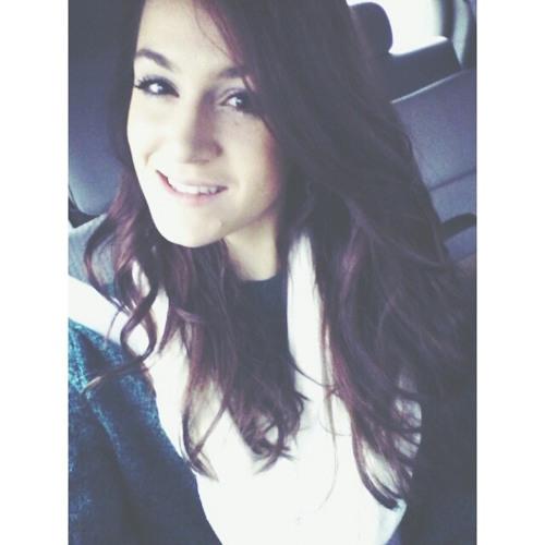 Kayla Bertucci's avatar