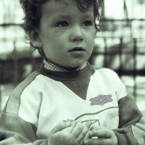 Felix Pino-Kovalenko's avatar