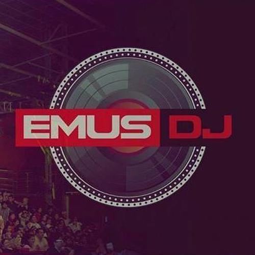 emusdjmix's avatar