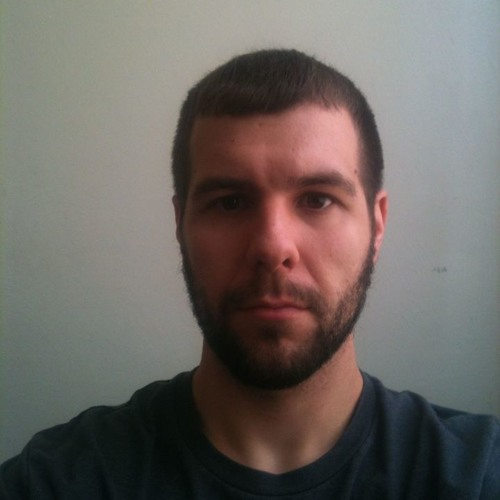 XxZmanxX88's avatar