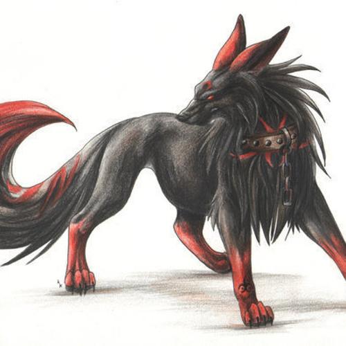 The Mad Fox's avatar