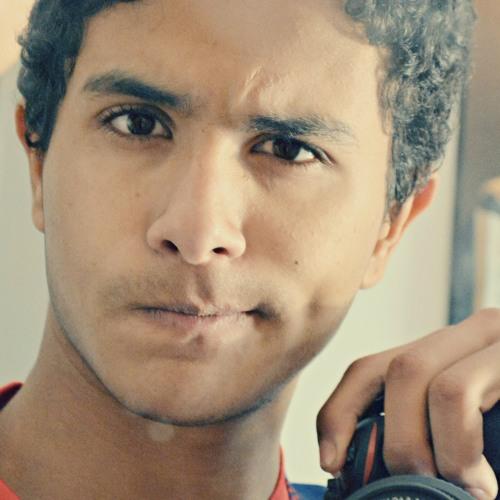 Yôussef Samuel's avatar