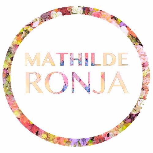 mathilderonja's avatar