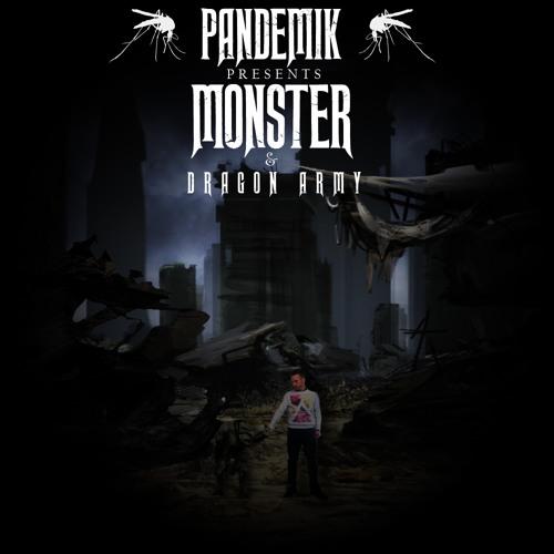 Pandemik-uk's avatar