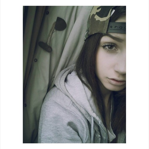 Patricija Bajec's avatar