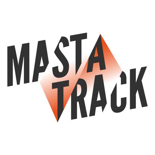 Mastatrack.'s avatar