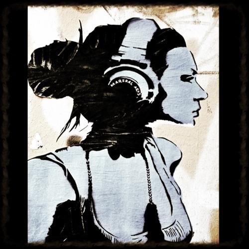 Karolina G's avatar