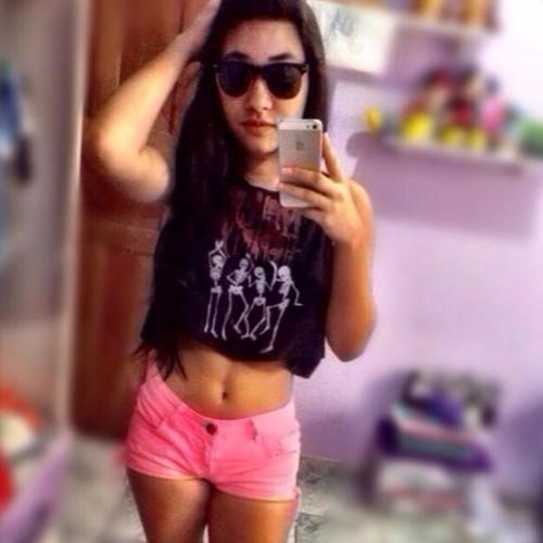 Karina lima!'s avatar
