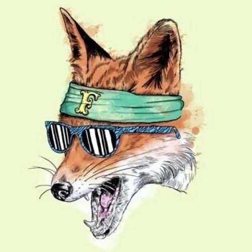 vosvandebos's avatar