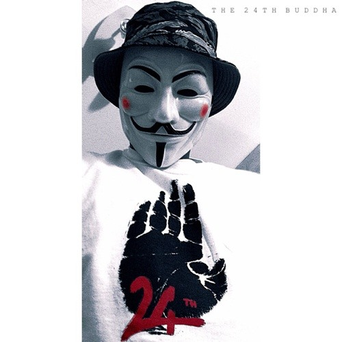 bigbadda's avatar