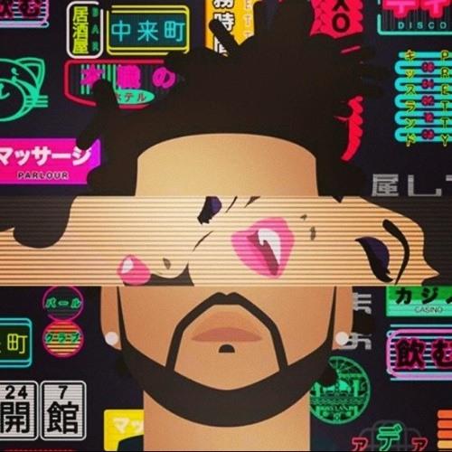 user458582376's avatar