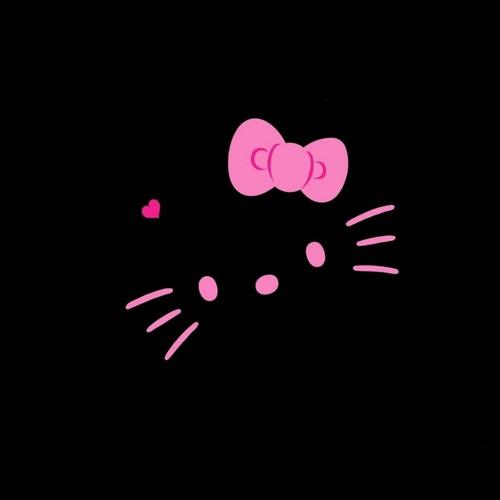 prettygurl_jay's avatar