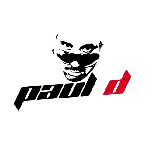Paul D's avatar