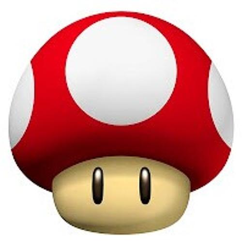 user611124977's avatar