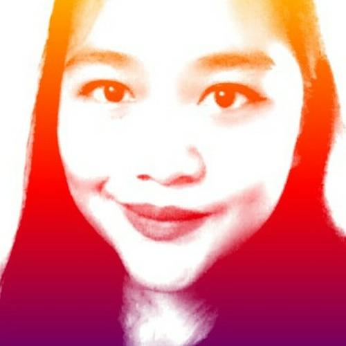 zahraazzahra's avatar