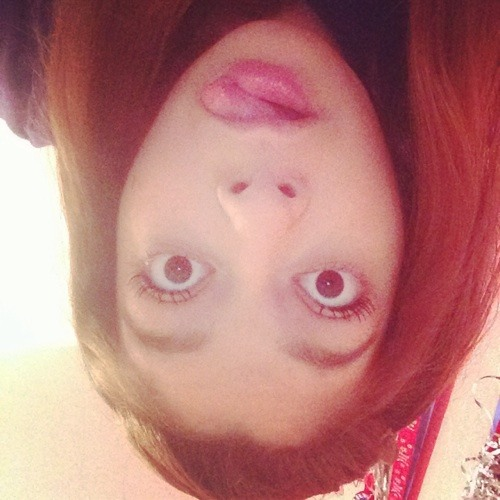 too_kert's avatar