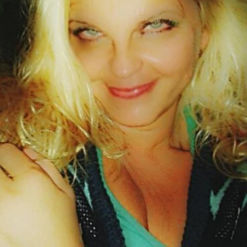 Dayna Elizabeth Furst's avatar