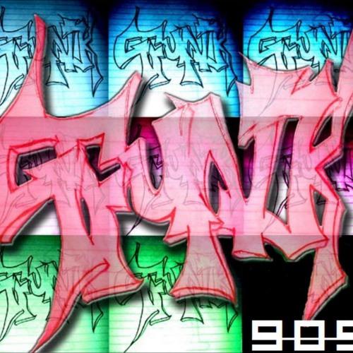 gfunk909's avatar