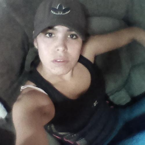 Mariela'shao's avatar