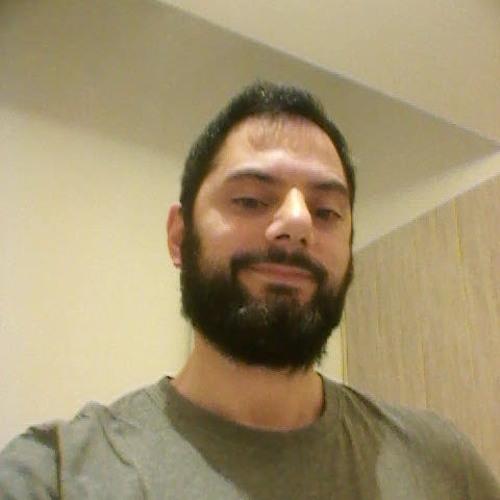 Ziobbo's avatar