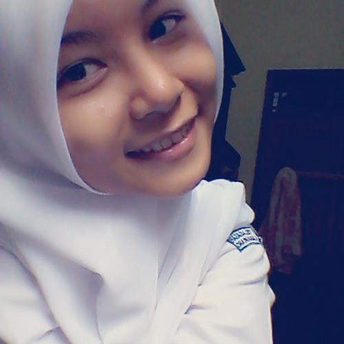 Melani Fitri's avatar