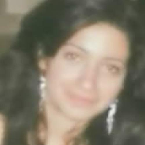 Madonna Benyamine's avatar