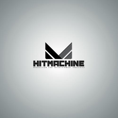 TheHitMachine's avatar