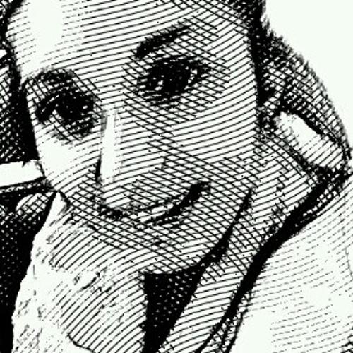 javeria_a93's avatar