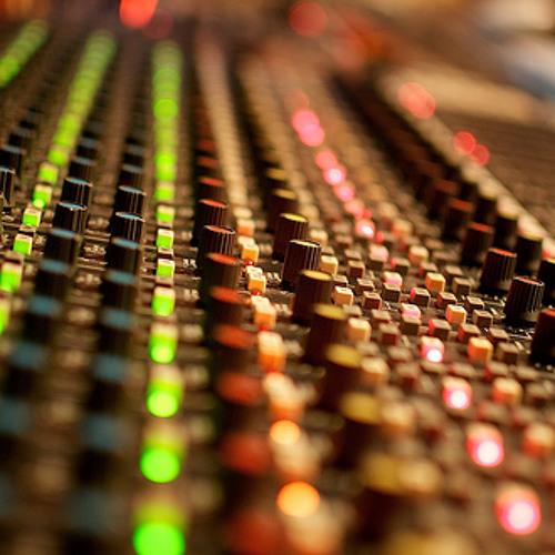 Solborg Musikkproduksjon's avatar
