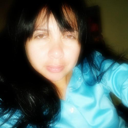 Leticia Cuello's avatar