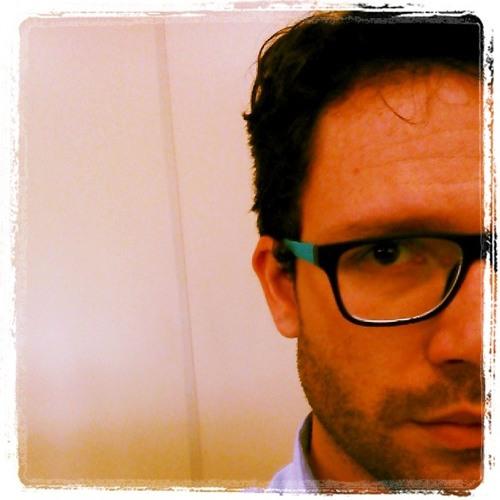 Fred Viana Leite's avatar