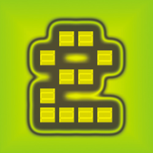 Bit 2 Beat's avatar