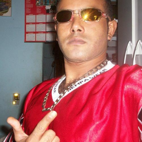 Jair Silva 20's avatar