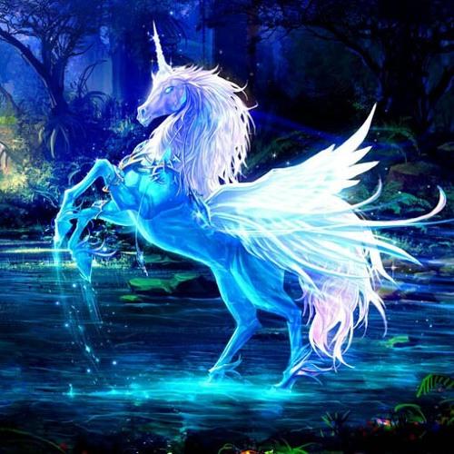 horselover3442's avatar