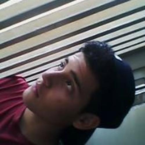 omar Aparicio21's avatar