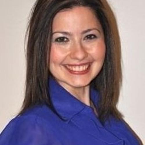 Lupita Gonzalez 23's avatar