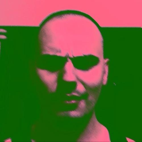 artur..'s avatar