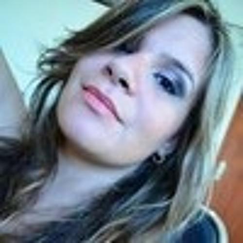 Rafaela Heil's avatar