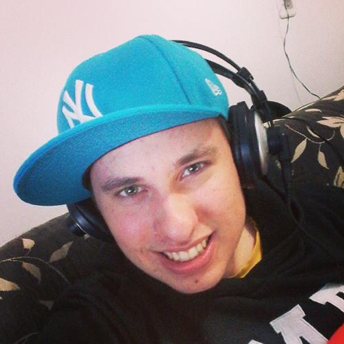 Mc Nenê's avatar