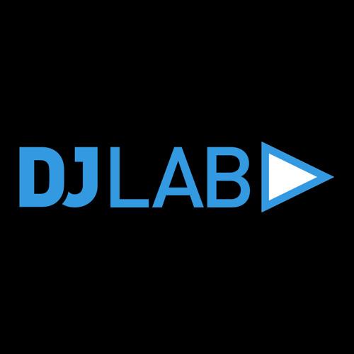 djlab.it's avatar