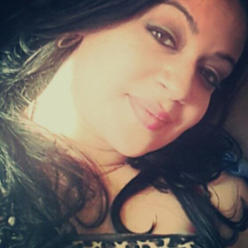 titi_nilsa's avatar