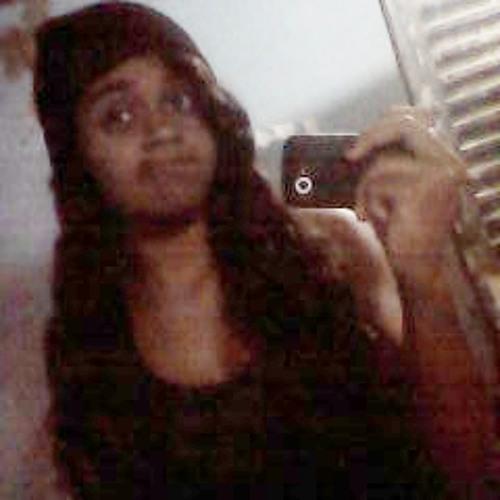 Lekiinhaa's avatar