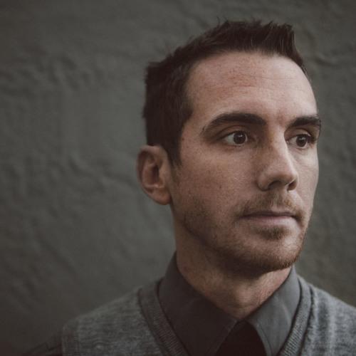 Christopher McGregor's avatar