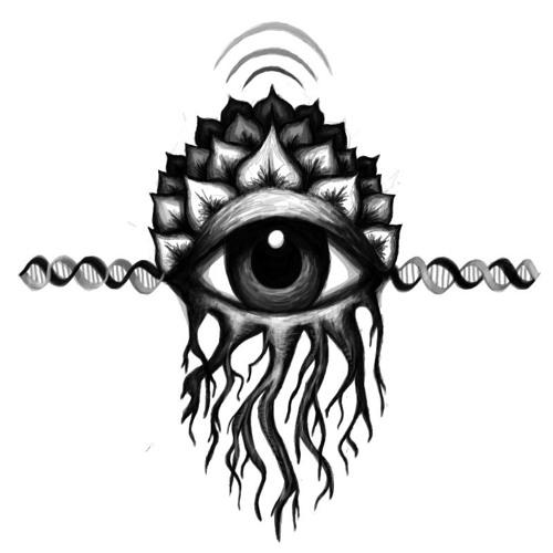 Audialeyes's avatar