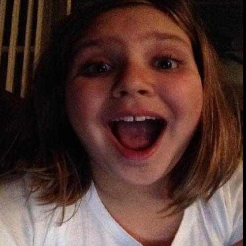 Aislynn radcliff's avatar