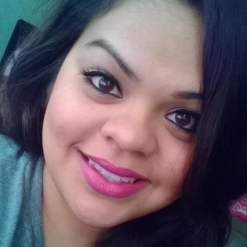 Michelle Gonzalez 40's avatar