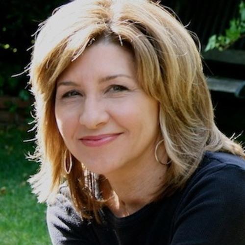 Dr. Darlene Mininni's avatar